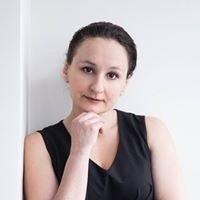 Irina Yaroslavtseva
