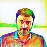 Aram Pakhchanian