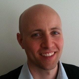 Mikkel Kinnerup