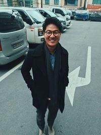Allen Kim