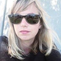 Christina Brodbeck