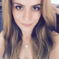 Roza  Bejanyan