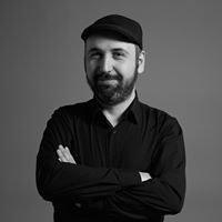 Mahir Yavuz