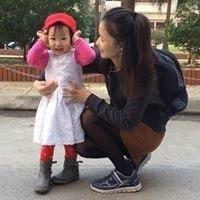 Mai Huy Mao