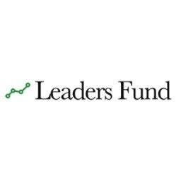 Leaders Fund