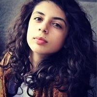 Sona Asatryan