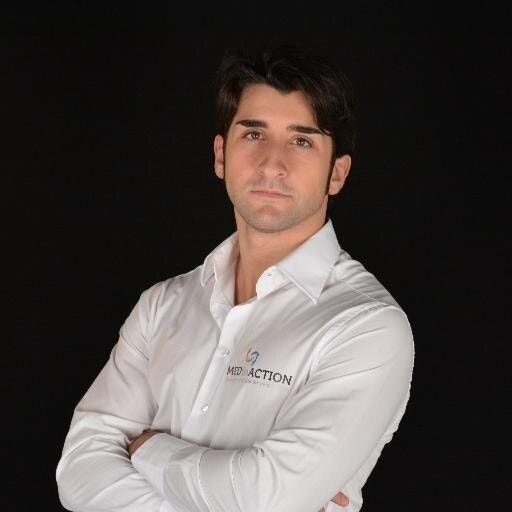 Gianluigi Guerriero