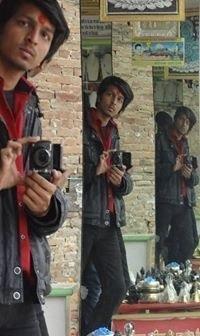 Likhit Singhal