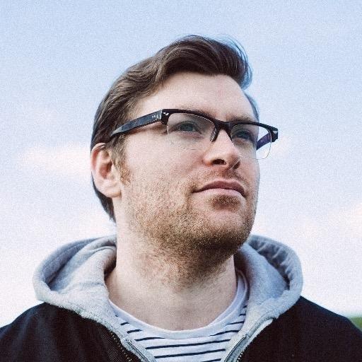 Stephan Metcalfe