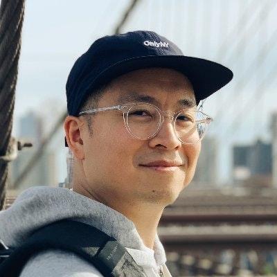 Nelson Leung