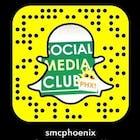 Social Media Clb Phx