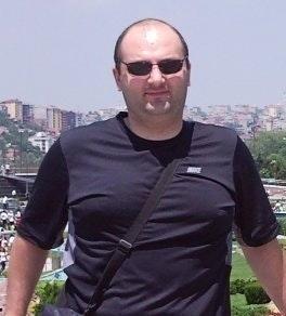Erjan Gavalji