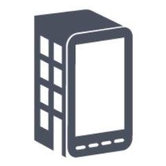 MobileSuites