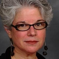 Theresa Quintanilla