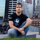 Andrey Rebrov