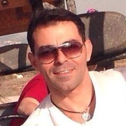 Yaniv Danan