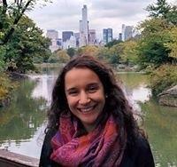 Célia Cruz