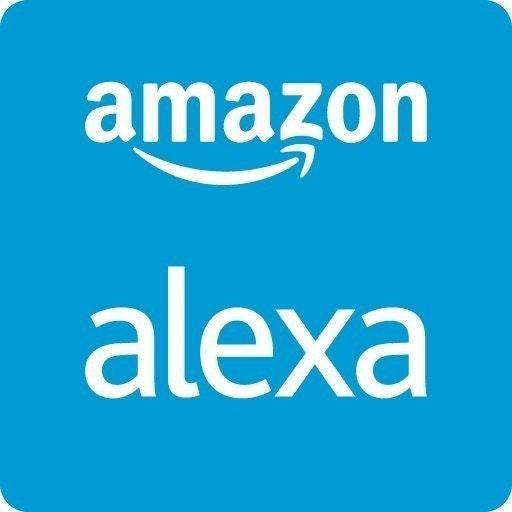 Alexa Developers