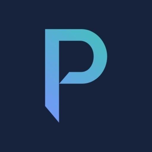 Penta Bank
