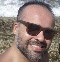 Leo Frade