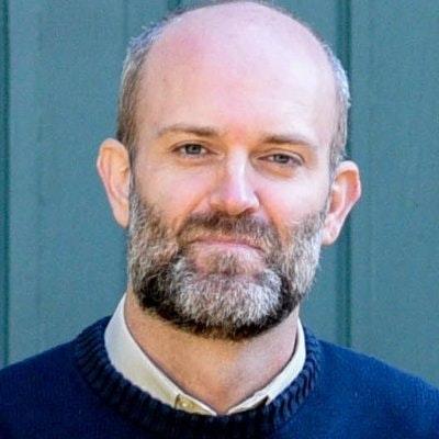 Paul Nuschke