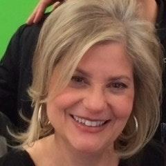 Karen Novak