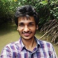 Ankur Tibrewal