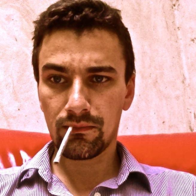 Paolo Campagnano