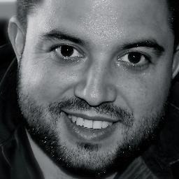 Sergio Velazco