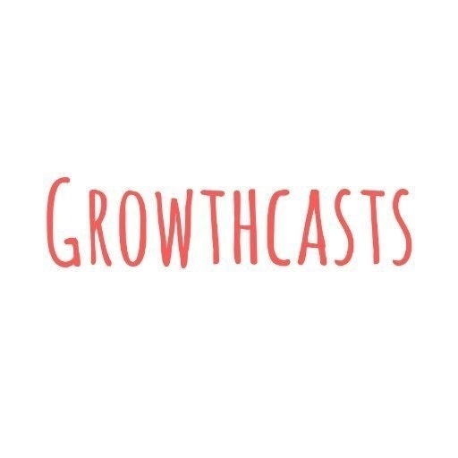 Growthcasts