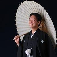 Kentaro Adachi