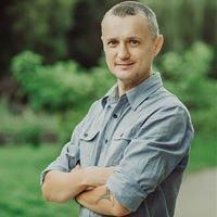 Bohdan Dovzhnyy