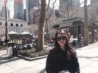 Rachel Seo