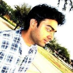 Nawaz Ahamed Khan