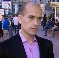 Victor Zaitsev