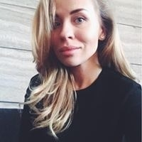 Marija Artemenko