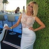 Natalia  Bobro