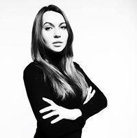 Lena  Zhelihovskaya