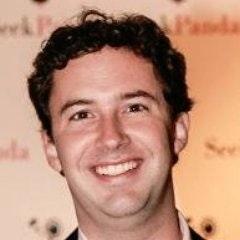 Matt Conger