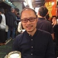 Kazuyoshi Takahashi