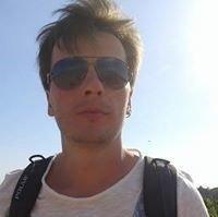 Oleksiy Petrenko