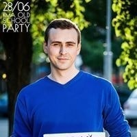 Taras Shumyk