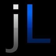 jLynx