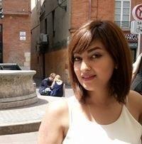 Elly Ansari