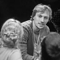 Volodymyr Shymanskyy