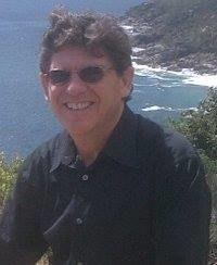 Stuart Gannes