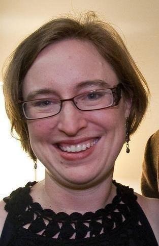 Sara Brumfield