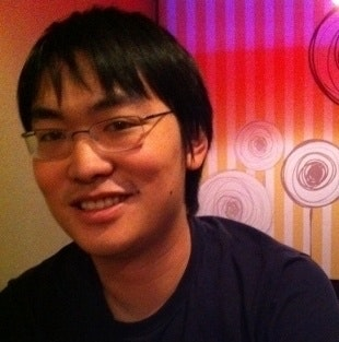 Steven Wu
