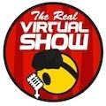Real Virtual Show