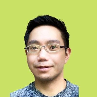 Simon Chiu